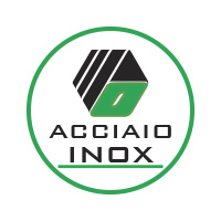 ACCIAO INOX