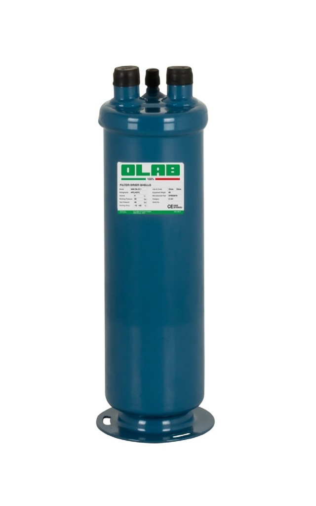OIL SEPARATORS    PROTECTION DEVICES